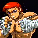 Baki_the_grappler