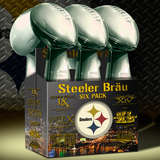 Steelers_6-pack