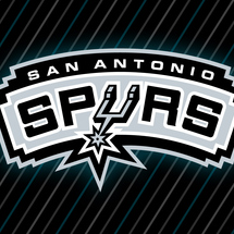 San-antonio-spurs-logo-wide-hd-wallpaper