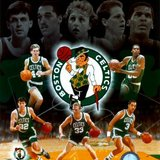 Boston-celtics-big-five-legends-composite---photofile-photograph-c10084675