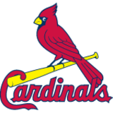 St_louis_cardinals_ce1141_003263