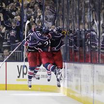 Hockey_hug