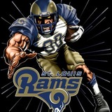 The-st.-louis-rams-788317