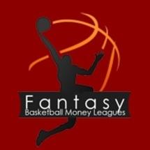 Fbml_logo