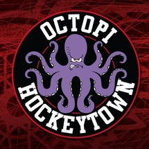 Octopi_hockeytown_detroit_red_wings