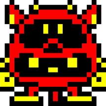 Red_virus