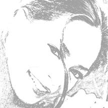 Kristin__1_copy