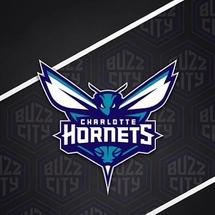Hornets_logo