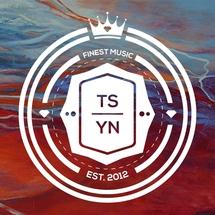 Tsyn_logo_fb