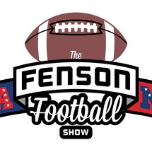 The_fenson_football_show_logo-02