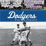 Dodgers_past_present