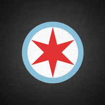 Chicago_flag_star_desktop