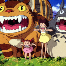 My.neighbor.totoro.full.69835