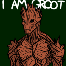 I_am_groot_by_gabplaza-d778qcv