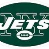 Jets_logo_medium