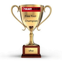 Maniafreepooltrophyvhwchamp-1_medium