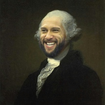 Tim_howard