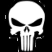 Emblem_64x64