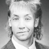 Yearbookyourself_1990