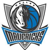 Dallas_mavericks_logo11
