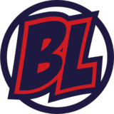 Twitter_bl_logo