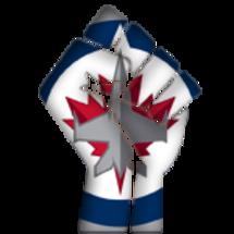 Jets_avatar