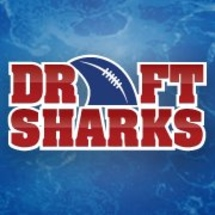 Draftsharks_thumb