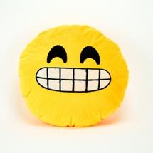 Emojicushionsmile130908-1_zpsa8e3a584