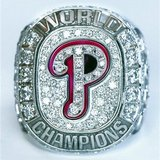 Phillies_world_series_ring