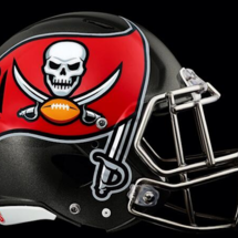 Buccaneers-new-helmet-481