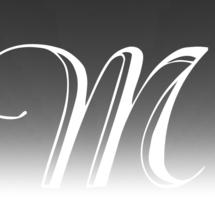 Primary_branding