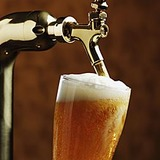 Beer_tap