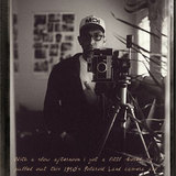 Jerry_avenaim_-_a_polaroid_self_portrait_los_angeles_1997