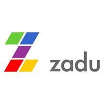 Zadu_logo