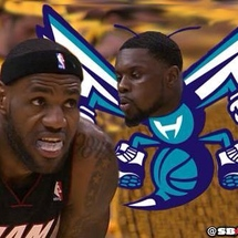 Lance_hornet_blows_into_lebrons_ear