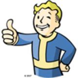 Fallout-thumb