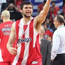 Papanikolaou_kostas-greece-5-11-12