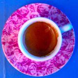Espresso_cup