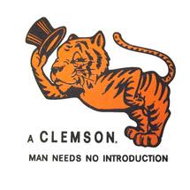 A-clemson-man-500x500