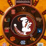 Florida-state-university-acc--logo