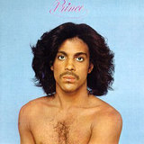 Prince-with-hair1