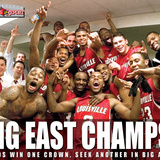 Big_east_champs