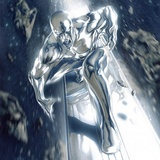 Silver-surfer-movie_1_