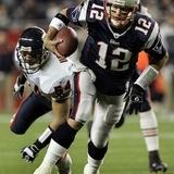 Brady_faking_urlacher