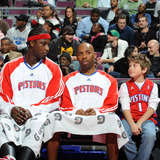 Pistons_kid