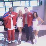 Clippers_vs_boston