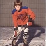 Dave_hockey_pic