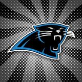 Carolina-panthers-team-logo_4031174379_94e2c58abe
