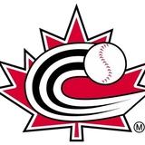 Logo_baseball_canada