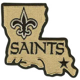 New-orleans-saints-logo-751212